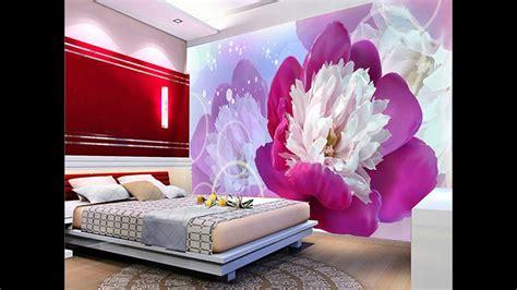 walls decor scintillating home 3d wallpaper for your dearm home as royal decor youtube