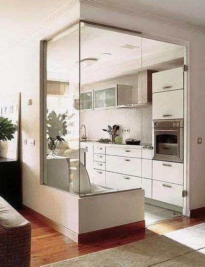 decorar salon estrecho y pequeño decorar salon cocina pequeo beautiful cuando la cocina