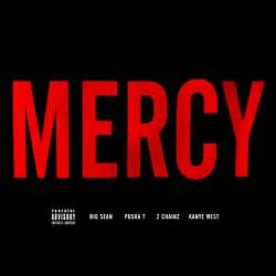 Lamborghini Mercy Kanye West Kanye West Mercy Lyrics Genius