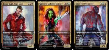 magic the gathering deck mtg deck lists autos post