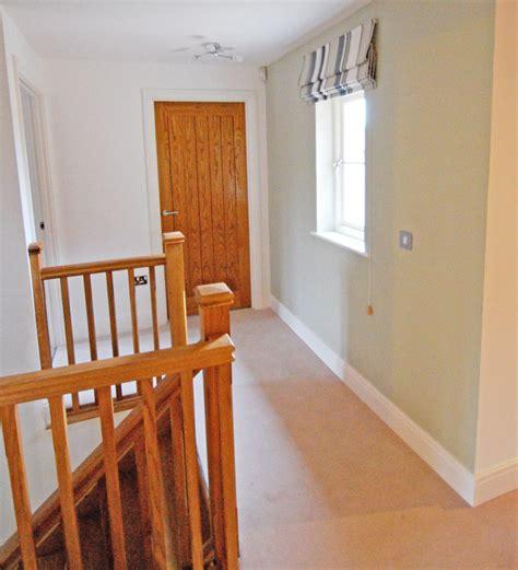 Home Interiors Kids Hall Stairs Landing Portfolio Interior Design