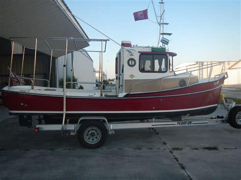 ebay ranger bass boats for sale ranger boats ebay autos post