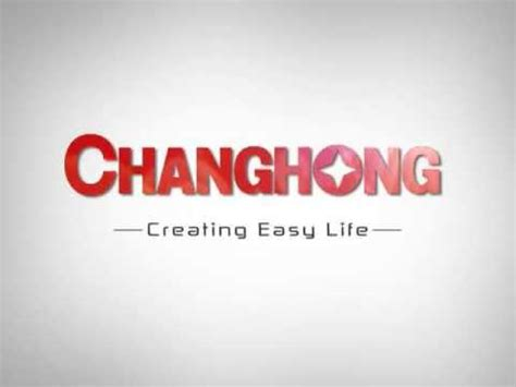 Ac Changhong n series inverter ac changhong