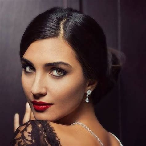 wanita paling cantik di turki newhairstylesformen2014 com