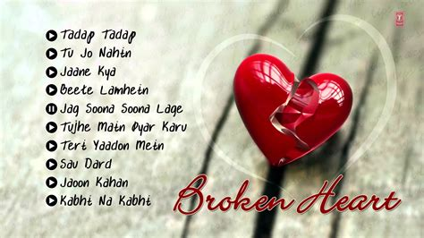 best sad songs broken sad songs jukebox up songs
