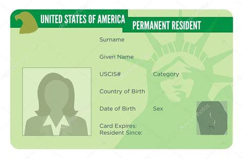 carta soggiorno permanente best carta di soggiorno permanente contemporary house