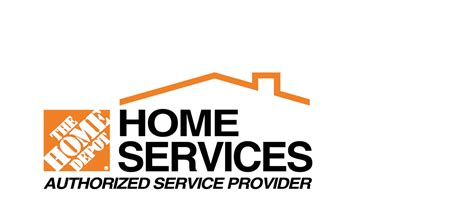 Home Depot In Home Design Service by Home Depot Renovation Services 28 Images Home Depot