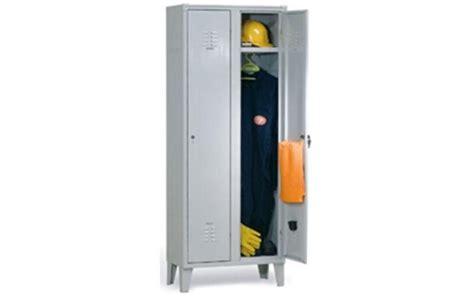 scaffalature mobili articoli di arredamento torino baralis scaffalature