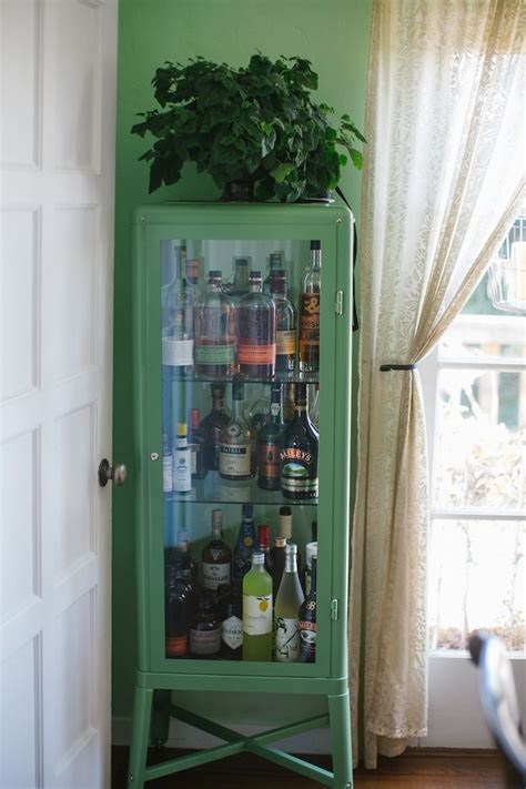 reputable vintage liquor cabinet furniture toger and liquor cabinet interior in bar 25 best ideas about liquor cabinet on