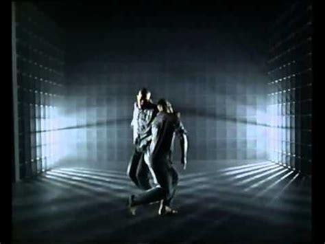 contemporary choreography a critical b009e1n7n8 critical mass pt2 youtube