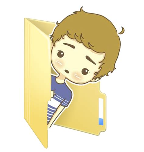convertir imagenes png a ico liam payne folder png e ico by directionerhere on deviantart