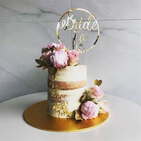 decoracion tartas caseras como decorar tartas caseras 1 decoracion de fiestas