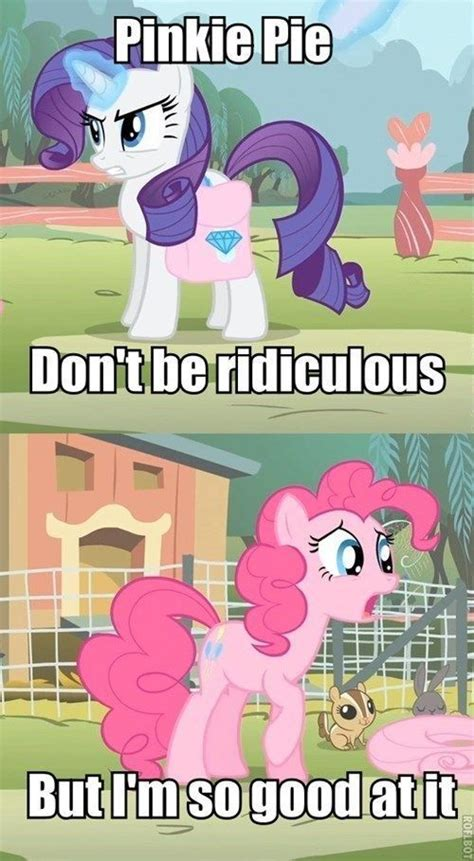 mlp quotes 25 my pony quotes quotes pony and mlp