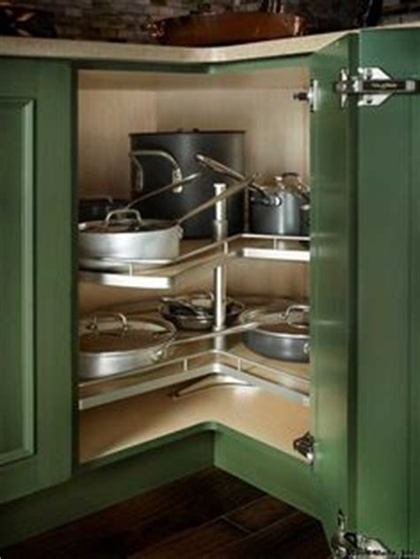 kitchen corner storage ideas 1000 images about corner cabinet ideas kitchen storage