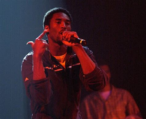 17 Nba Rappers Ranked Worst To Best Stereogum | 17 nba rappers ranked worst to best stereogum