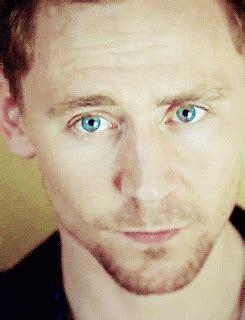 tom hiddleston eye color 1k ruiner tom hiddleston tha hiddlesedit gif 3 what