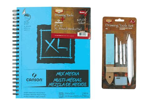 sketchbook canson xl canson xl series 9x12 wirebound sketch pad sold out