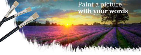 beli chalkboard paint di jakarta sumber jaya paint brothers toko cat murah jakarta