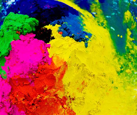 color of happy wallpaper dc 15 happy holi 2012 wallpaper