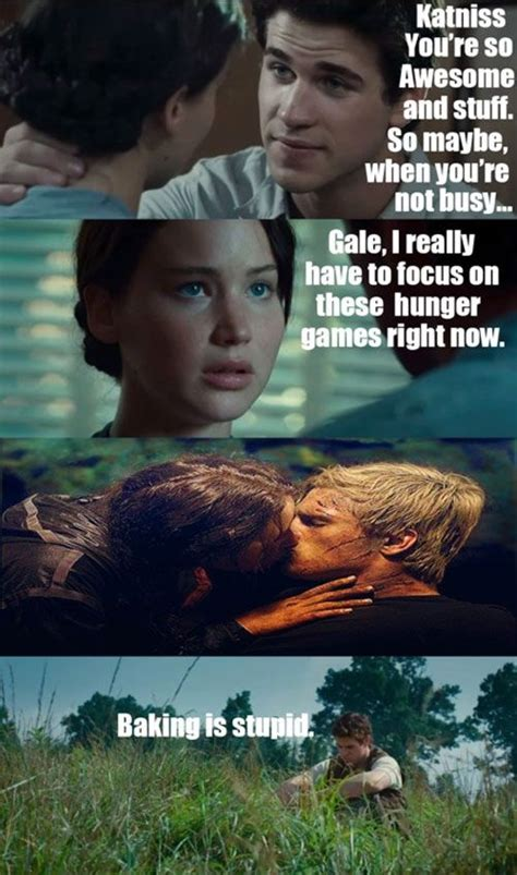 Funny Hunger Games Memes - hunger games meme funny pictures quotes memes jokes