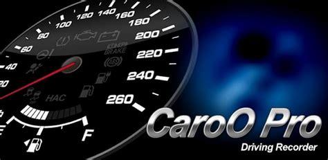caroo pro apk navi android caroo pro dashcam obd v3 1 0 07 apk inne nawigacje forum support