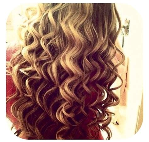 half brown half blonde hair top 43 ideas about bronde hair color on pinterest blonde