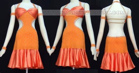 swing wear swing wear outlet dance dress for dancesport modern dance