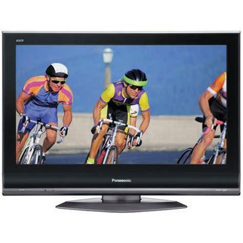 Televisi Toshiba Flat televisi panasonic tc 32lx70 32 quot 720p lcd flat panel hdtv