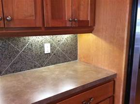 Different Types Of Kitchen Countertops 2 Different Types Of Countertops In Kitchen