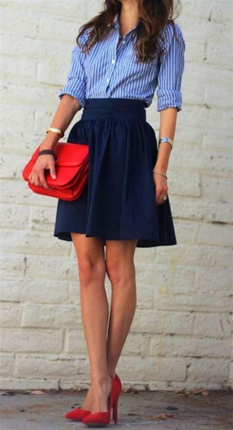 to be girls wear and women s work wear outfits 20 best summer office wear for women