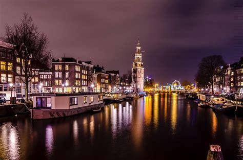 woonboot te koop oudeschans amsterdam fun da dit zijn funda s mooiste woonboten in amsterdam