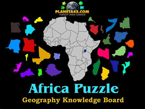 africa map quiz drag and drop africa map quiz drag and drop 28 images ms hoey s