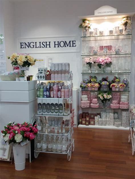 home design mall bucuresti forum și eu iubesc bucureștiul adela p 226 rvu interior design