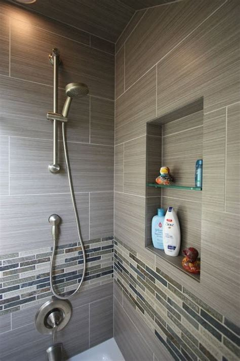 grey and brown bathroom 35 grey brown bathroom tiles ideas and pictures
