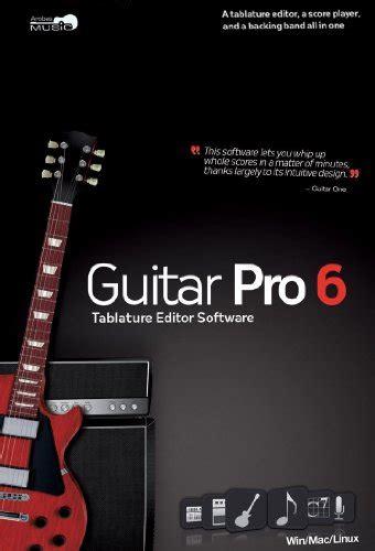 guitar pro 6 crack keygen download free full version casinoread blog