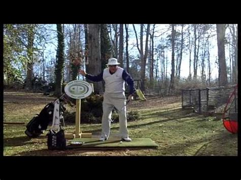 don trahan swing surgeon knee position at impact swing surgeon don trahan peak