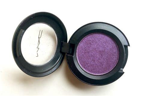 Eyeshadow Mac By Bandung Kosmetik mac eyeshadow original mac make up cosmetics collection