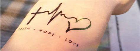 tatuajes peque 241 os tattos espectaculares web oficial