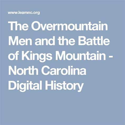 the battle of mountain 1780 with and sword classic reprint books 1000 ideas about battle of mountain on