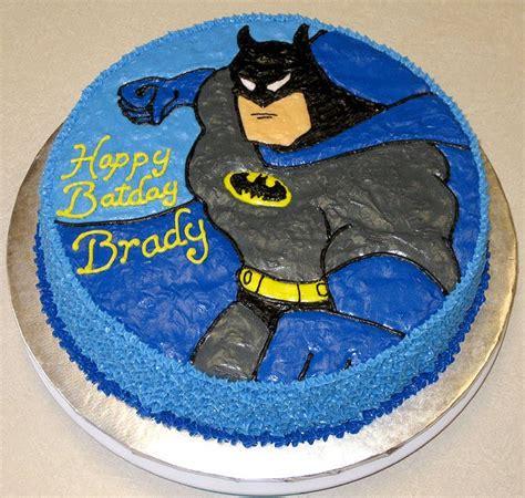 batman birthday cake template slice of cakes holy chocolate cake batman