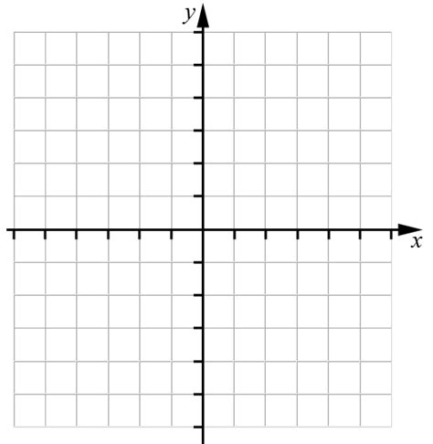 28 empty grid file lightblue empty grid svg