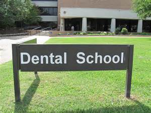 Dental School Steps To Get In Dental School How To Become A Dentist