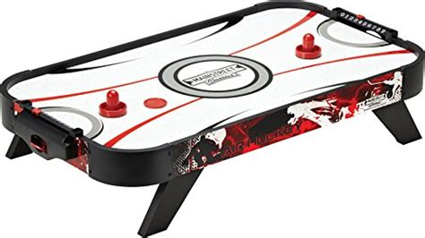 md sports air hockey table zone compare price to sport air hockey table
