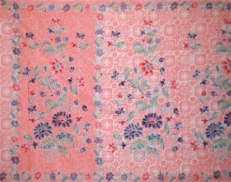 Set Batik Salem by Sarung Encim Sarung Tulis Shuniyyaruhama S