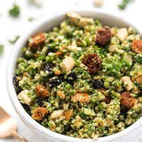 Whole Foods Detox Salad Nutrition Facts by Copycat Whole Foods Detox Salad Simply Quinoa