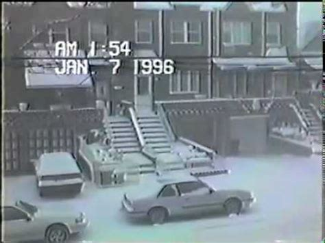 the blizzard of 1996 blizzard of 1996 from part 1 2