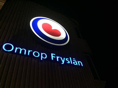 telefoansteuring by omrop frysl 226 n omrop frysl 226 n