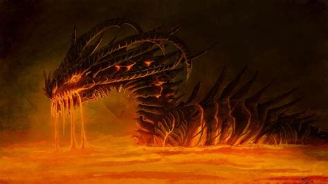 black dragon cave fire dragon wallpapers wallpaper cave