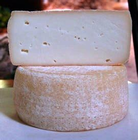 caciotta  latte caprino cheese suppliers pictures product info