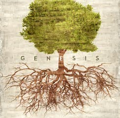 Image result for genesis bible images
